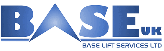 Baselifts Logo - Wheelchair Lift, Handicap Lifts & Mobility Equipment Repair