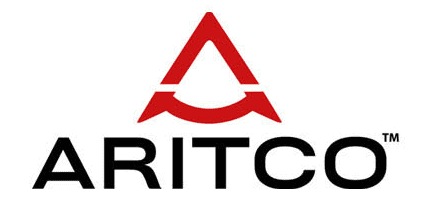 Aritco logo