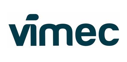 Vimec logo